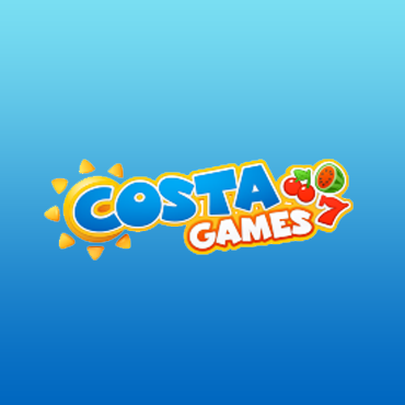 costa games free spins