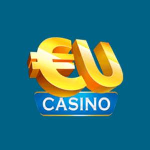 eu-casino-logo