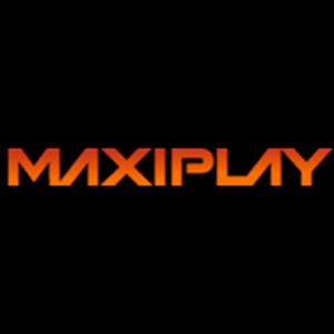 maxiplay-logo