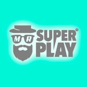 mr-superplay-logo