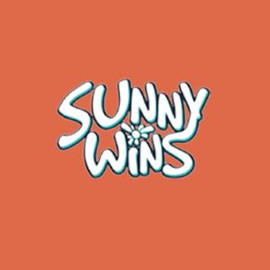sunny-wins-logo
