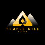 temple-nile-logo