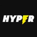 hyper-casino-logo