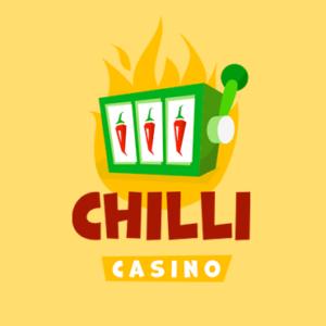 chilli-casino-logo