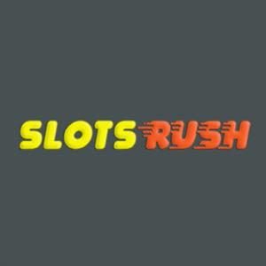 slots-rush-logo