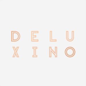 deluxino-logo