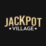 jackpot-village-logo