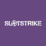 slotstrike-logo