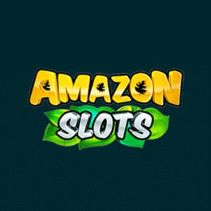 amazon-slots-logo