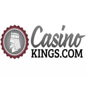 casino-kings-logo