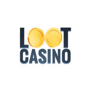 loot-casino-logo