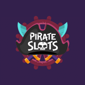 pirate-slots-logo