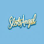 slots-angel-logo