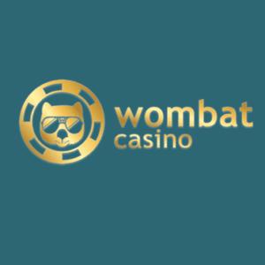 wombat-casino-logo