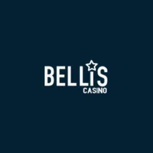 bellis-casino-logo