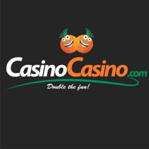 casino-casino-logo