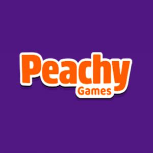 peachy-games-logo