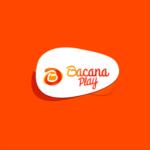 bacana-play-logo
