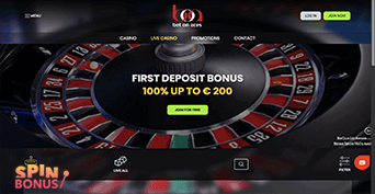 bet-on-aces-live-casino