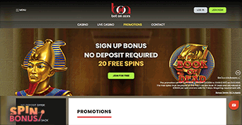 bet-on-aces-promotions