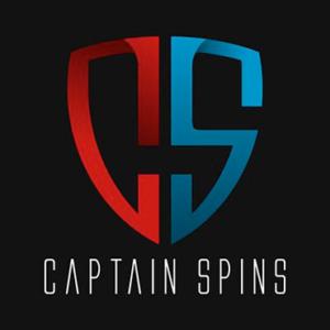 captain-spins-logo
