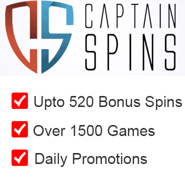 captain-spins-new-offer