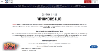 captain-spins-vip