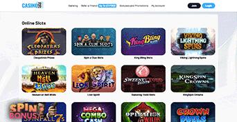 casino-2020-slots