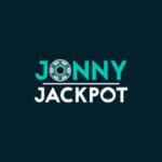 jonny-jackpot-logo