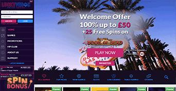 lucky-vegas-casino