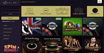 royal-bet-casino-games