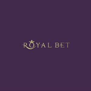 royal-bet-logo