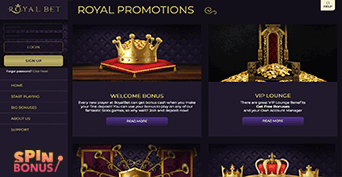 royal-bet-promotions