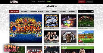 scores-casino-slots