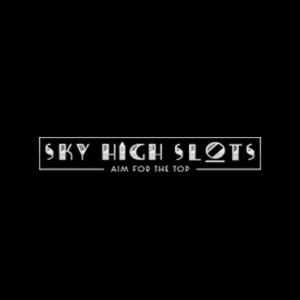 sky-high-slots-logo