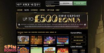 sky-high-slots-games