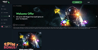 volt-casino-promotions