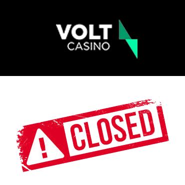 volt-casino