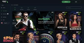 volt-live-casino
