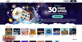 wink-slots-casino