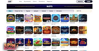 wink-slots-games