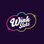 wink-slots-logo