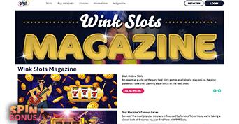 wink-slots-magazine
