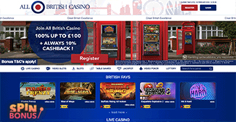 all-british-casino-home