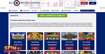 all-british-casino-jackpots