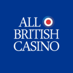 all-british-casino-logo
