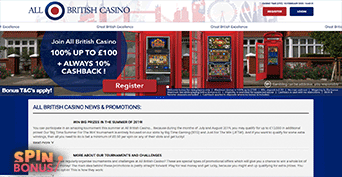 all-british-casino-promotions