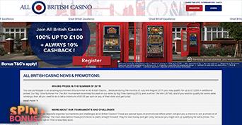 all-british-casino-promotions