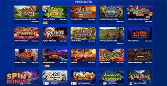 all-british-casino-slots