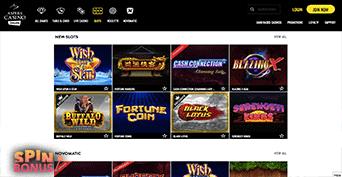 aspers-casino-slots